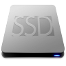 Premium SSD Web Hosting Plan details