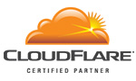 cloudflare-certified-partner